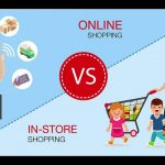 What Is Online Shopping?