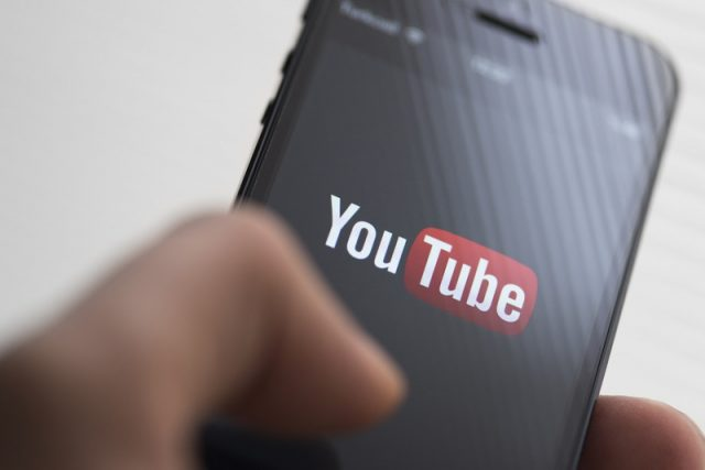 Advantages of Using YouTube for Your Business