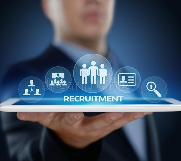 Characteristics of a good recruiting agency
