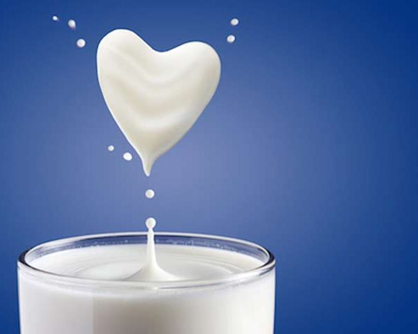 Interesting Facts About Milk