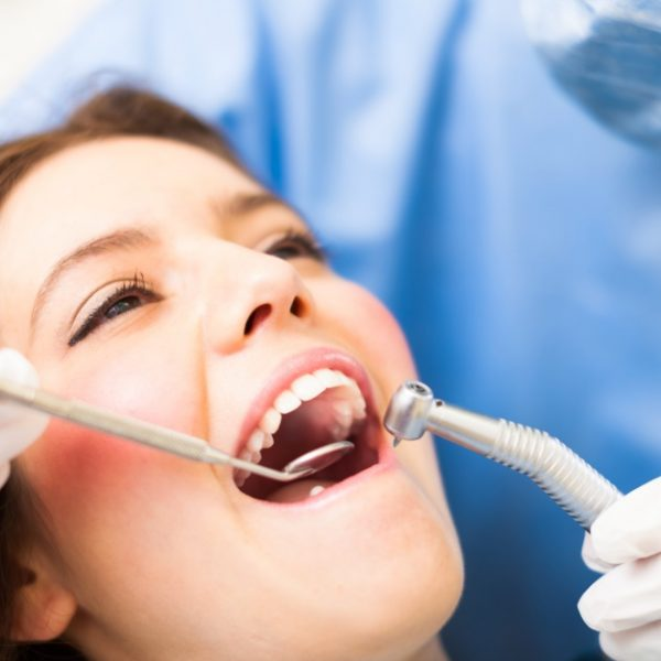 Traits of a good dentist