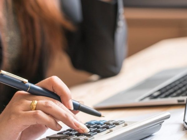How to find the best chartered accountant for your firm