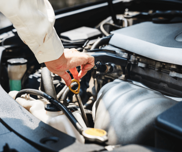 Understanding the importance of timely car maintenance