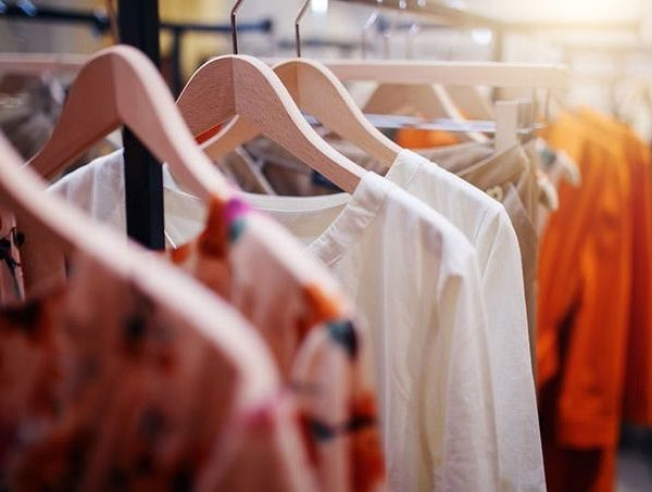 Things to Know When Shopping for Clothes Online